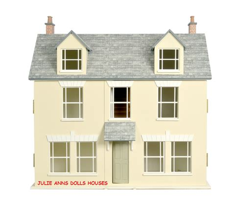 julie anns dolls house julie anns dolls house 28 images sophies dolls house