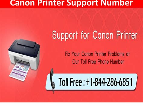 canon printer customer support phone number canon printer support phone number 1 844 286 6851 by 1 800 510 7358 printer technical support