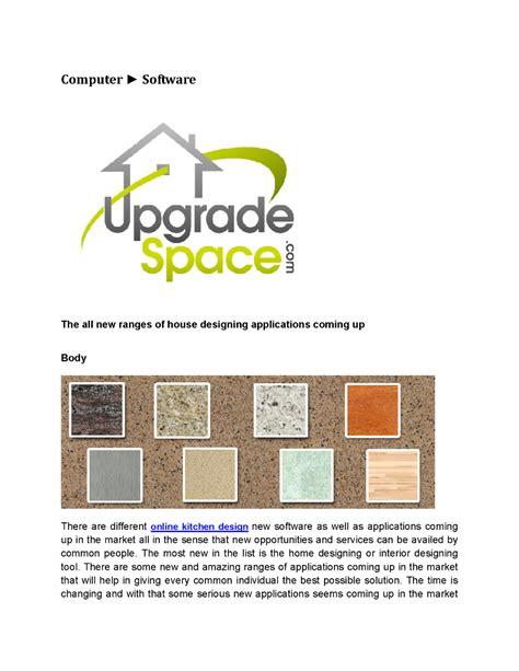 kitchen design tool app home interior kitchen design tool software ideas apps