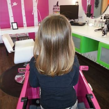 childrens haircuts ann arbor mi zoey joey hair studio boutique hair salons ann