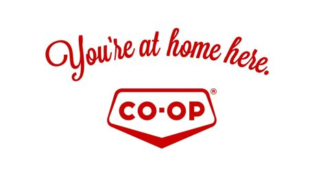 what is a co op home co op home co op home foam works