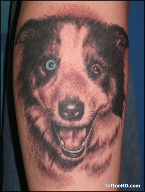rip dog tattoos 21 best prairie skirts images on cotton quilts
