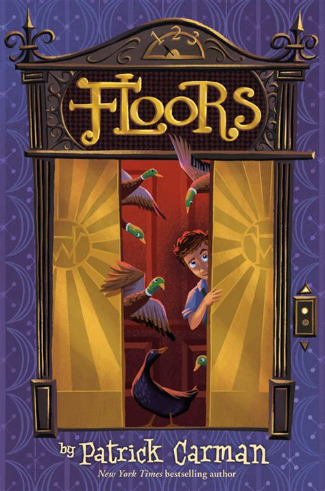 floors by carman