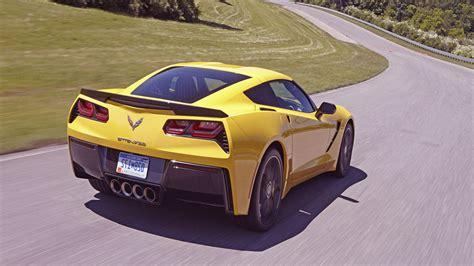 2015 chevrolet corvette z06 price 2015 chevrolet corvette z06 msrp 2015 chevrolet corvette
