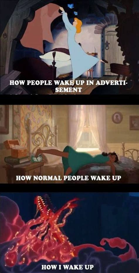 10 Disney Of The Past by Best 25 Funniest Memes Ideas On Top 10 Memes