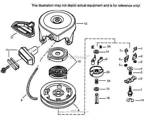 hm100 ignition system wiring diagram wiring diagrams