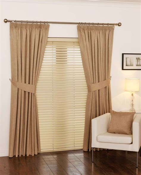 solar curtain solar curtains furniture ideas deltaangelgroup