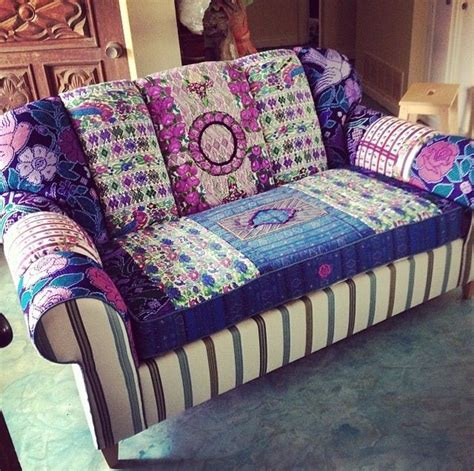 bohemian couch cover pin by folk project on boho furniture pinterest