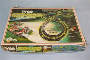Electric Slot Car Set Australia The 10 Toys Every Kid Should Own Dads Who