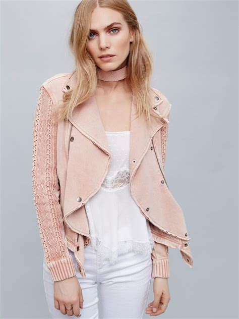 Summer To Fall Coats I Its Just With Me by 884 Best All Things To Wear Images On