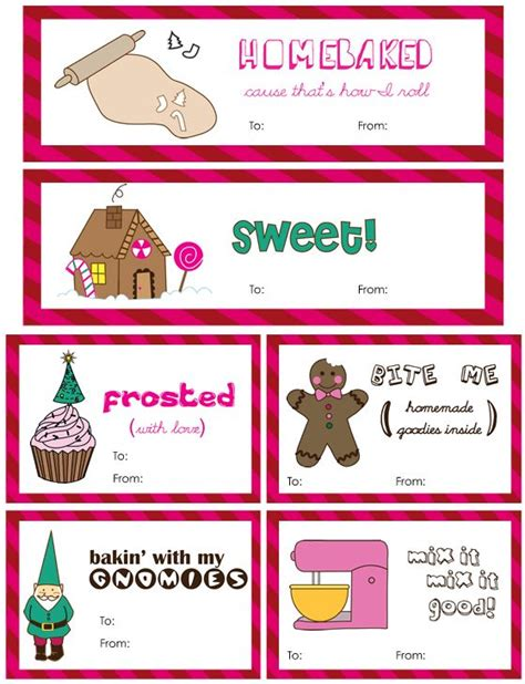 15 Best Weekly Snack Meal Prep Images On Pinterest Health Snacks Healthy Meals And Healthy Dessert Labels Template