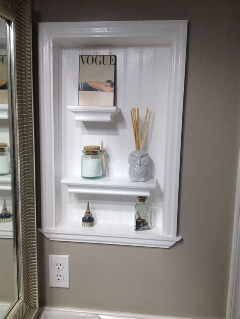 25 best ideas about medicine cabinet redo on