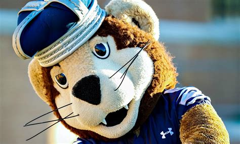 old dominion football schedule 2018 old dominion football schedule 2019 analysis college