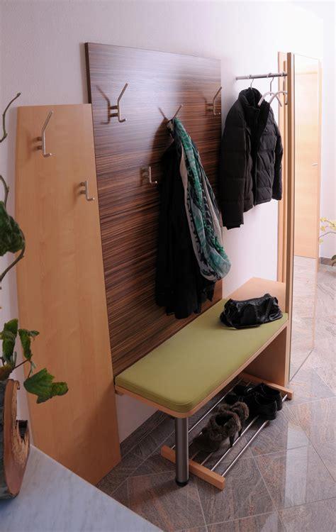 Wohnideen Vorzimmer by Vorzimmer Thurnerschlag Pr 246 Ll Wohnideen