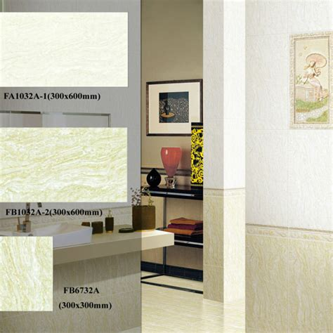 cheap wall tiles elegant clean cheap bathroom self adhesive wall tiles buy bathroom polished porcelain floor