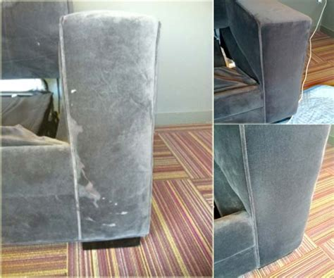 takeapartsofa take apart sofa services before and