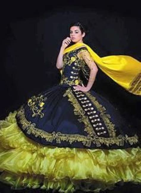 mariachi themed quinceanera dress mariachi quinceanera dress 2017 2018 b2b fashion