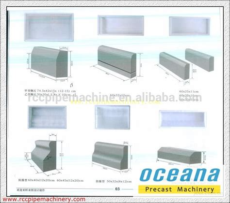 Sarangan Got Plastik Model Bundar Bord 252 R Plastik Kal莖p Beton Bord 252 R Di茵er Plastik 220 R 252 Nler