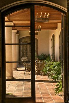Arched Patio Doors 1000 Images About Arched Doors On Pinterest Exterior Design Arched Doors And