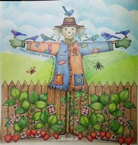 secret garden coloring book whsmith 84 secret garden coloring book wh smiths secret