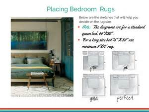 How To Use Area Rugs Guide How To Place An Area Rug In A Room My Decorating Tips