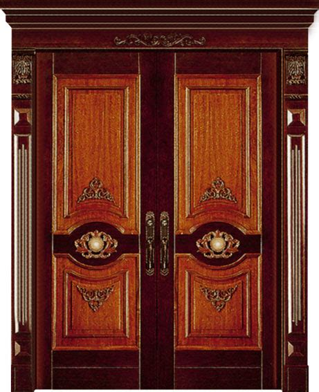Wooden Main Door by Popular Main Door Wooden Buy Cheap Main Door Wooden Lots