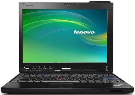 Lenovo X201 lenovo thinkpad x201 series notebookcheck net external reviews