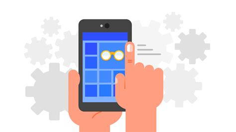 beginning progressive web app development creating a app experience on the web books progressive web apps web developers