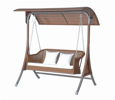 the swing chair pin chair swings on pinterest