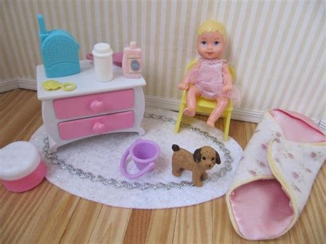 jointed doll furniture 627 best images about baby and different