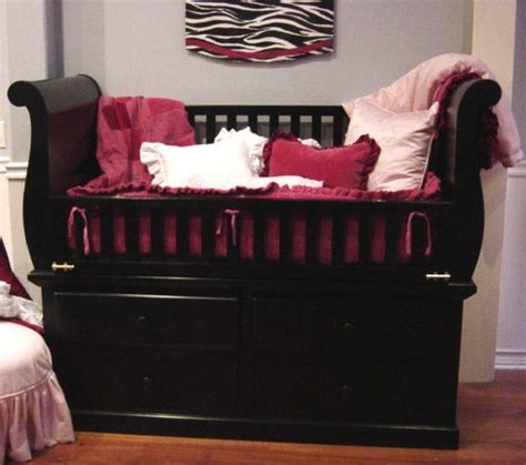 Baby Cribs With Drawers Underneath by Baby Cribs Convertible Cribs Canopy Cribs Cribs