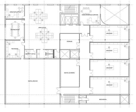 House Plans With Mezzanine Floor by 100 Mezzanine Floor Plans Park Manor Tan U0026tan