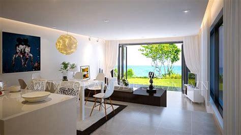 beautiful interior design villa  vietnam  grand design