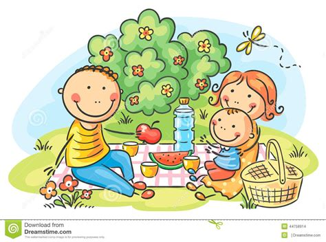 picnic images a picnic clipart clipground