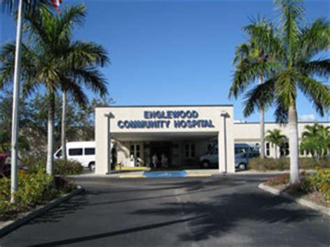 Garden Center Englewood Fl Surgical Locations Suncoast Orthopaedic
