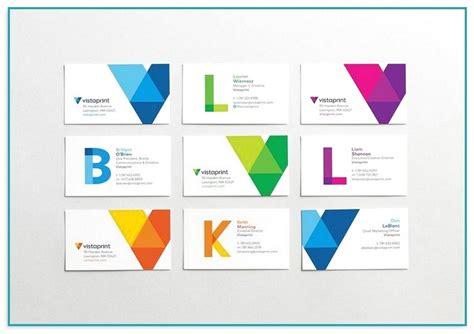 Visitenkarten Format by Vistaprint Visitenkarten Format