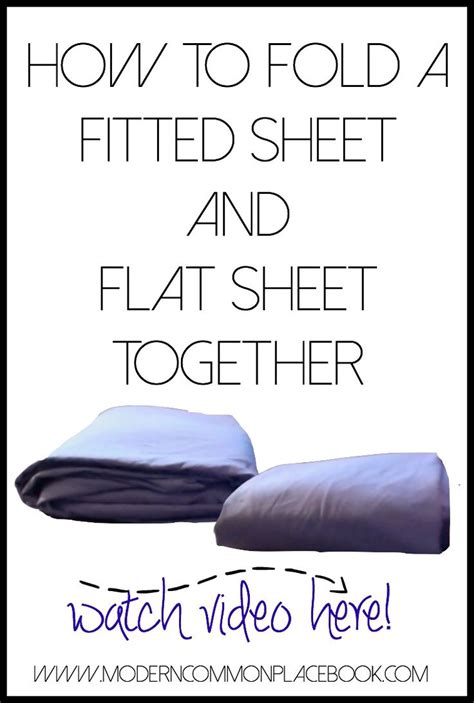 how to fold a fitted bed sheet 25 best ideas about folding fitted sheets on pinterest