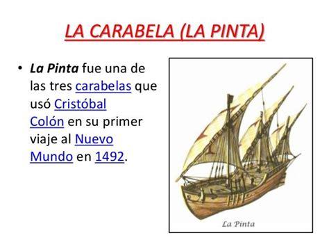 los barcos de cristobal colon resultado de imagen para imagenes de las embarcaciones de