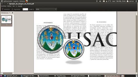 imagenes de fondo latex w blog imagen como fondo en latex marca de agua