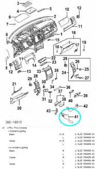 96 f150 wiring diagram get free image about wiring diagram