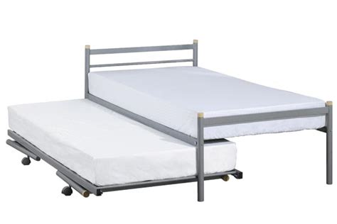 Best Metal Bed Frames Best Metal Beds Crowdbuild For