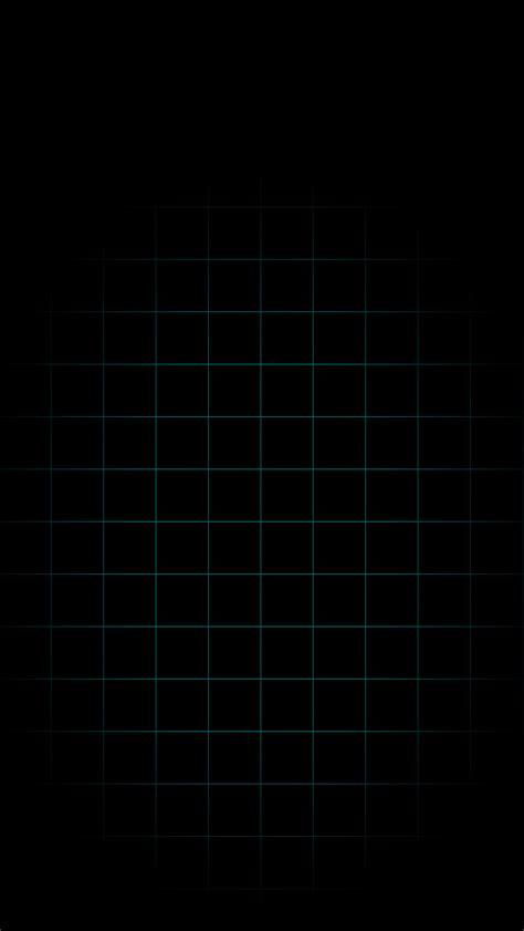 grid pattern on iphone screen iphone 6 grid wallpaper wallpapersafari