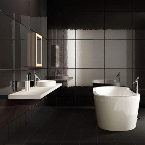 Duravit Bathrooms by Philippe Starck Designer Tiles Porcelain Tiles Neutral