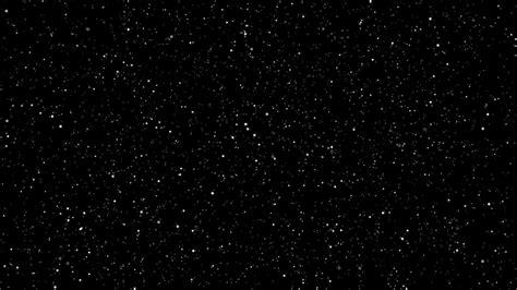 Star Wars Intro Background Star Wars Intro Css3 By Florian Wars Intro Powerpoint