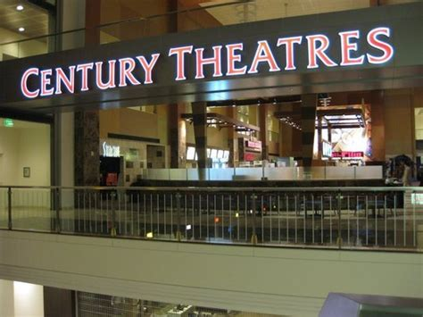 cinemark theatre detail century 14 northridge mall cinemark theatre detail century 14 northridge mall century