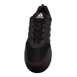 adidas shoes adidas ke joote adidas nmd manufacturers suppliers in india