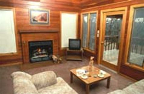 Mahoney State Park Cabin Reservations by Park Lodging On Channel 6 Outdoor Report Nebraskaland
