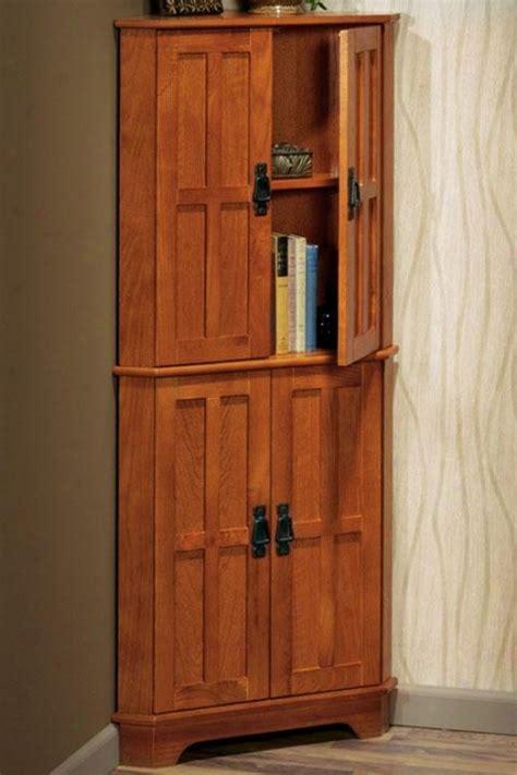 corner storage cabinet storage cabinets corner storage cabinets