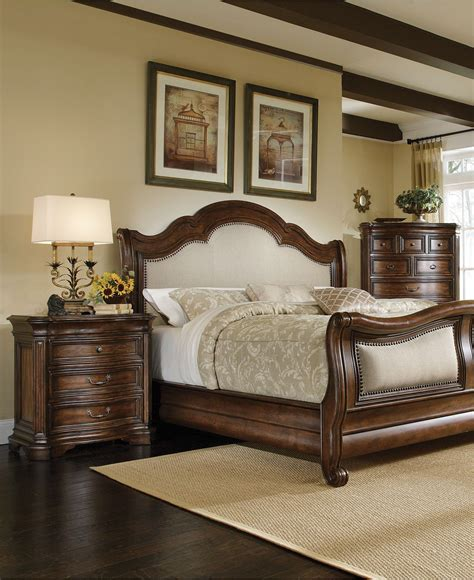 salamanca bedroom furniture sets pieces from macy s the house