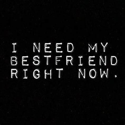 25  best Missing Best Friend Quotes ideas on Pinterest